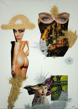 Collage 13
