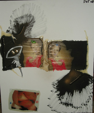 Collage 47