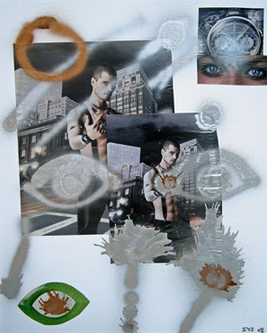 Collage 52