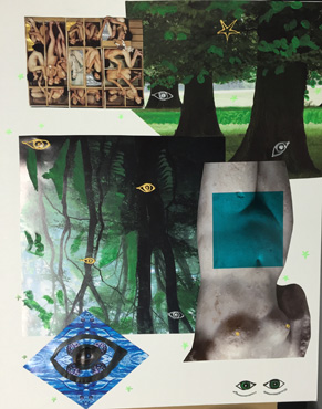 Collage 53